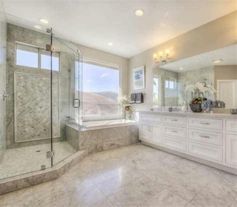 flip or flopbathroom � bathroom ideas bathr�