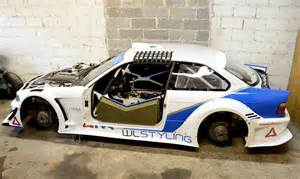 racecarsdirect bmw e36 m3 gtr top build