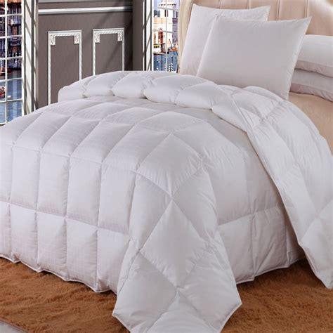 egyptian comforter egyptian bedding luxurious dobby checkered goose down
