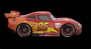 Lightning Mcqueen 2 Car Names Cars 2 International Racers Line Up