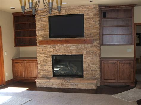 pictures of rock fireplaces pictures of rock fireplaces home design
