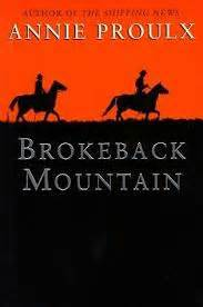 Brokeback Mountain Essay by Reading The Academy Awards Los Angeles Review Of Books