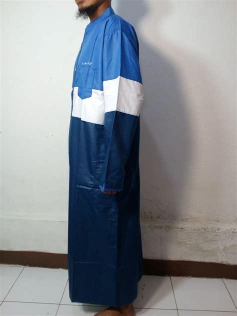Baju Muslim Warna Biru Dongker 1000 ide tentang mata biru di mata coklat blushes dan rambut panjang