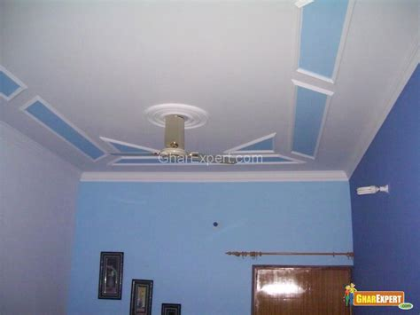 Pop Ceiling Design For Bedroom Pop Ceiling Designs For Small Homes