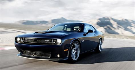 Dream Giveaway Challenger - dodge challenger dream giveaway html autos post