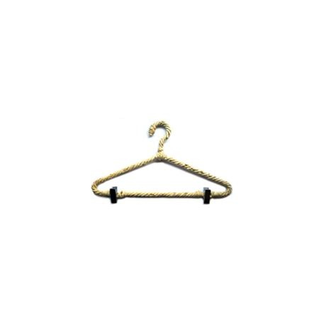 Rope Hangers - rope hanger with superior model
