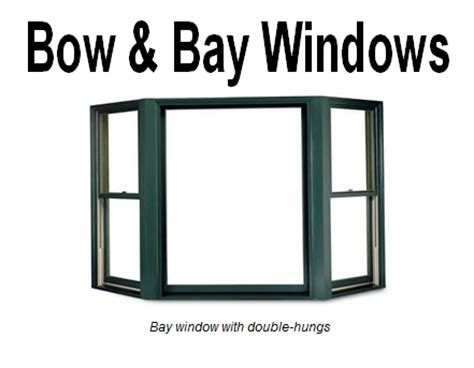 bow window sizes andersen e series eagle windows provided from us at the window door shoppe the window