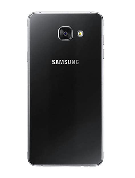 Samsung Galaxi A7 Lte samsung galaxy a7 a710m dual sim 4g lte octa w 13mp smartphone new ebay