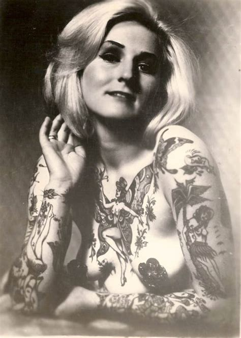 tattoo expo voortrekker think ink mahala