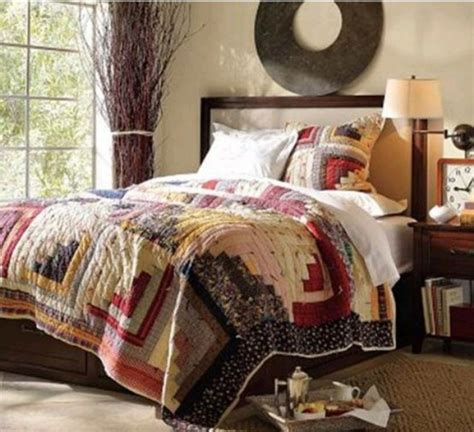 fall bedding 31 cozy and inspiring bedroom decorating ideas in fall
