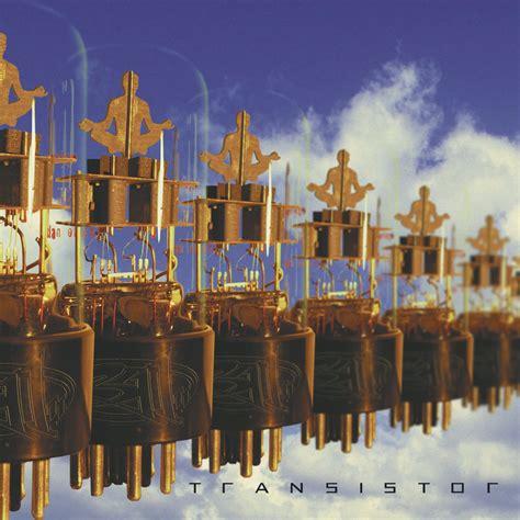 transistor vinyl transistor vinyl 28 images transistor original soundtrack vinyl supergiant m ward