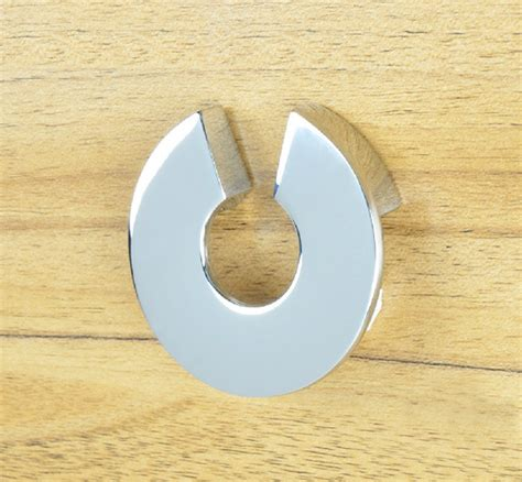 kitchen cabinets pulls and knobs discount discount knobs and pulls for kitchen cabinets kitchen