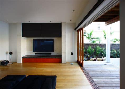 peregian beach house design by middap ditchfield latest peregian beach house design by middap ditchfield