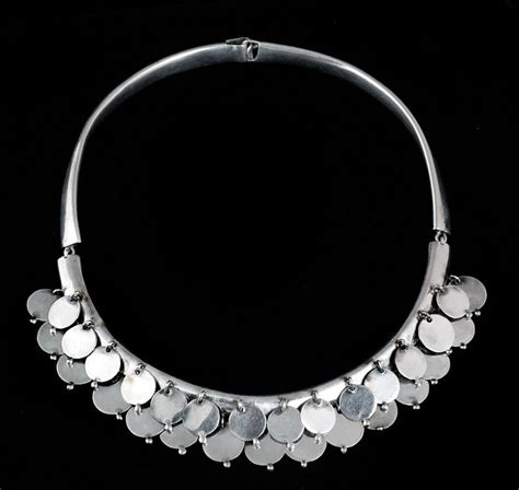 Which Jewelry Style Moderncontemporary Or Traditionalethnic by 126 Best Antique Mexican Silver Images On