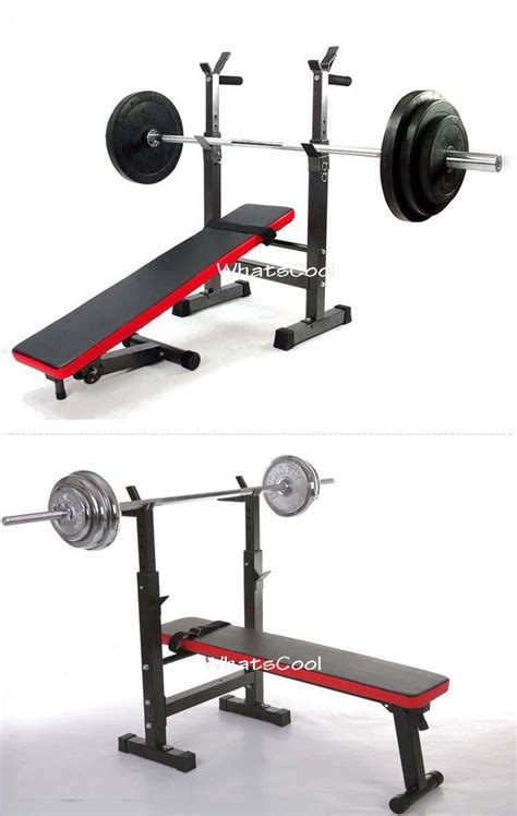ab roller bench ab roller bench 28 images 20 weight bench ab roller perfect crunch sports ab