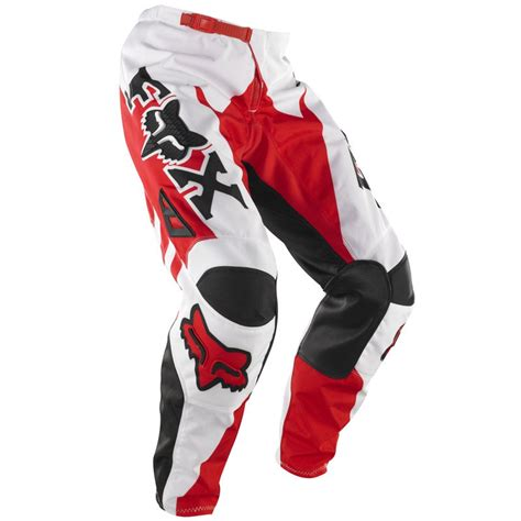 fox motocross gear 2014 fox motocross gear catalogue 2014 autos weblog