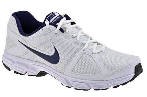 buy nike mens downshifter 5 msl running shoes trainers
