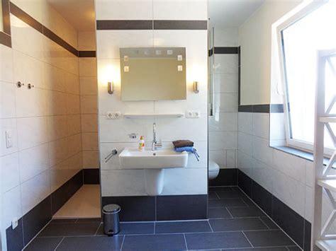 Frauen Waschbecken by Luxus Ferienhaus Quot Katamaran Quot Am Sch 246 Nsten Fjord