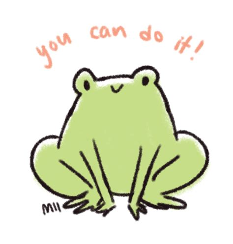 you can do it clipart you can do it gif