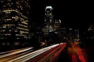 city black light tips on city lights shooting paul s photo