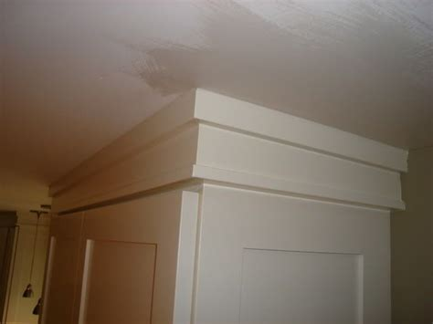 shaker cabinet crown molding crown molding styles and designs crown molding on shaker