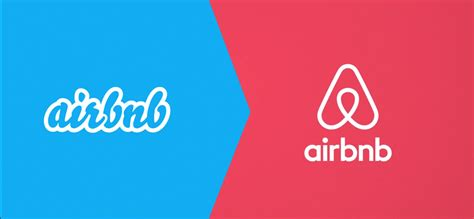 airbnb news 28 airbnb debuts its new logo airbnb debuts its new