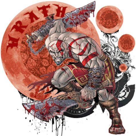 Imagenes Que Se Mueven De Kratos | im 225 genes que se mueven de kratos im 225 genes que se mueven