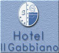 hotel gabbiano cervia hotel il gabbiano prenotazione albergo cesenatico hotel in