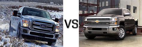2016 duty f250 vs silverado 2500 lafayette ford