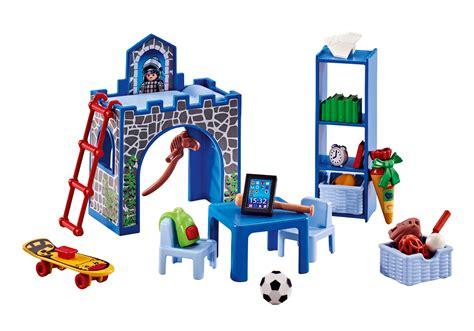 Kinderzimmer Junge Playmobil by Kinderzimmer 6556 Playmobil 174 Deutschland