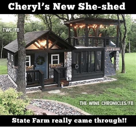 cheryls   shed twcfb  wine chroniclesfb state
