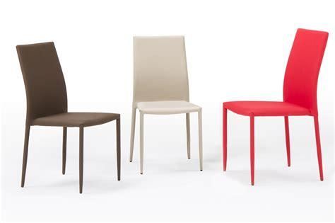 sedie e sgabelli 00765323 sedia nuovarredo it