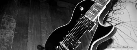 imagenes rockeras de portada para facebook portadas para facebook metal y rock taringa