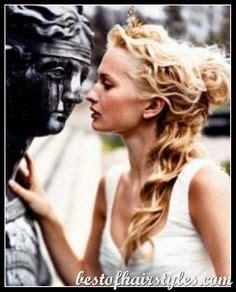 roman goddesses hairstyles greek goddess hairdos on pinterest greek goddess hair