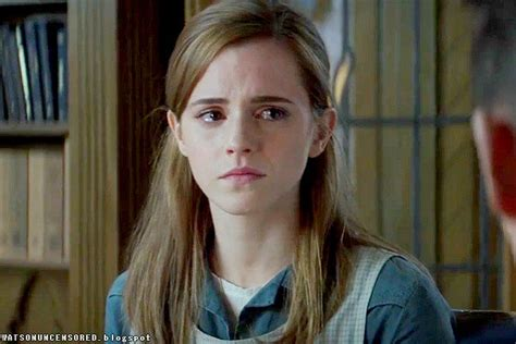 emma watson crying emma watson images regression wallpaper and background