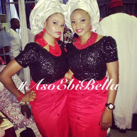 iro and blouse asoebi 2016 bella naija asobi latest bella naija asobi latest