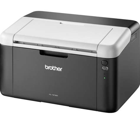 Laser Kode 49 T3010 8 hl1212w monochrome wireless laser printer deals