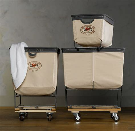 laundry hers canada 5 laundry carts for home apartment therapy
