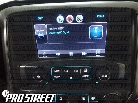 chevy cruze radio wiring chevy free engine image for