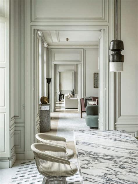 Awesome What Do Interior Designers Make #4: Josef-dirand-1.jpg