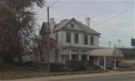 bethea s funeral home orangeburg south carolina sc