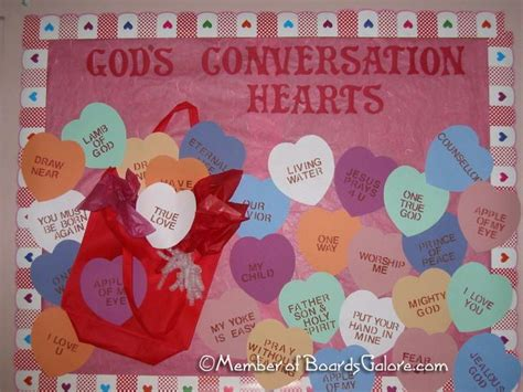 valentines day boards 39 s bulletin board ideas quotes