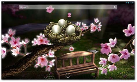 imagenes hermosas zen animadas fondos de pantalla de tierra 3d car interior design