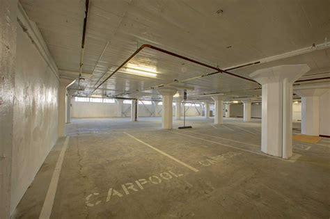 Cannery Basement Garage Sunseri Associates cannery basement garage sunseri associates
