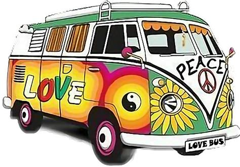 hippie volkswagen drawing 15 volkswagen drawing easy for free on mbtskoudsalg