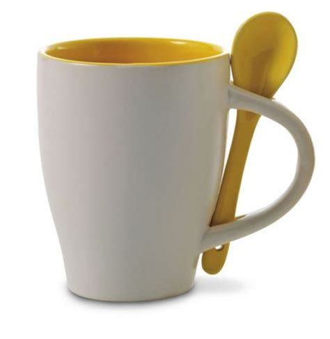 unique mugs top 10 creative coffee cup designs just amazing things
