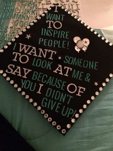 Mba Graduation Quotes by 46 Best Graduation Hats Ideas Images On