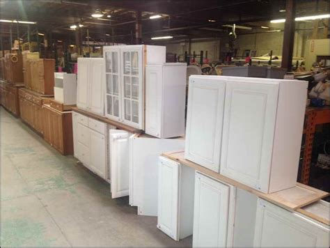kitchen cabinets cheap sale for used finding discount