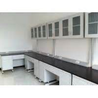 lab bench height lab bench height quality lab bench height for sale