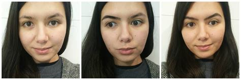 Tattoo Brow Maybelline Before And After   eyebrow tattoo makeup maybelline life style by